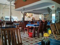 Vegan Phap Hoa Restaurant
