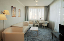 Hayal Hotel