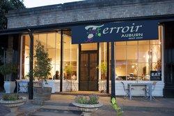 Terroir Auburn