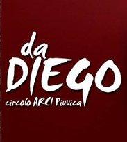 Da Diego