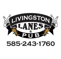 ‪Livingston Lanes & Pub‬