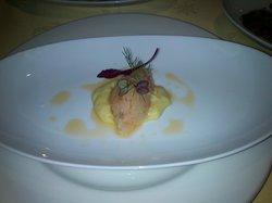 imagen Restaurant Can Sart en Ribes de Freser