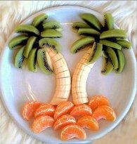 Mandarin Buffet