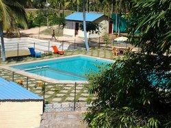 Khedda Resort