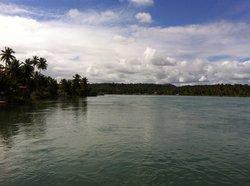 Bar Ilha