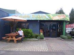 Ciabatta Cafe and Bakery