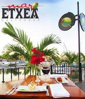 Mar Etxea Gastro Bar