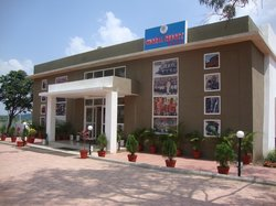 Choral Resort MP Tourism