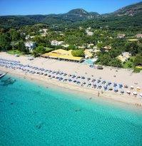 Parga Beach Resort