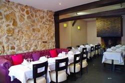 Restaurant Indien Suraj 15