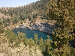 Lac Tritriva