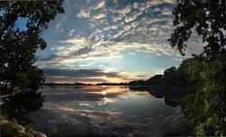 Fowler Lake