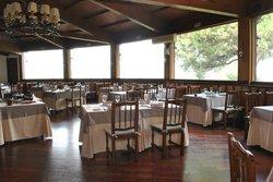 imagen Can Biel Restaurant en Llinars del Vallès