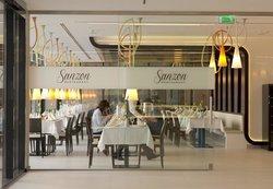 Sanzon Restaurant