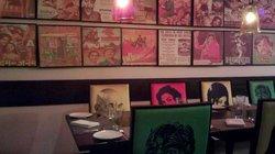 海德拉巴海泰克市檸檬樹優品飯店