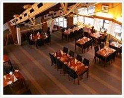 Borgafjall Hotell Aventyr & Spa
