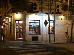 RODI's Bar and Restaurant
