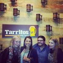 Tarritos - Beer & Snacks