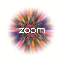 Zoom Sandwich