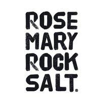 Rosemary Rocksalt - Main St