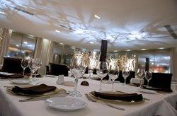 Le Gastronomique Restaurant