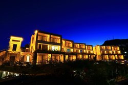 Costa Farilya Special Class Hotel
