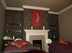 Alexandra House Holistic Health & Wellbeing Spa