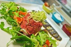 L'Ingrata Grill &Cucina