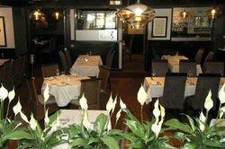 Pacha's Restaurant