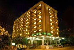 ルズ ホテル