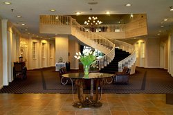 Radisson Colonial Hotel Helena
