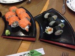 Asia Restaurante