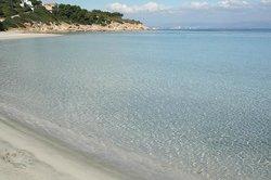 Province of Carbonia-Iglesias