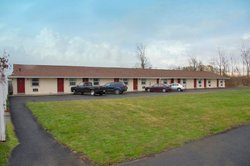 Americas Best Value Inn and Suites Farmington