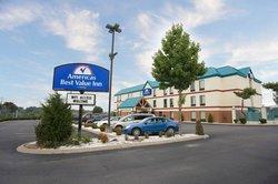 Americas Best Value Inn Franklin/Spring Hill