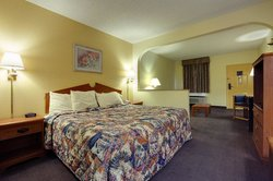 Americas Best Value Inn & Suites Senatobia