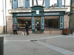 Patisserie Schaal and Co