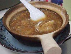 Tianfa Wanchizai Gourmet