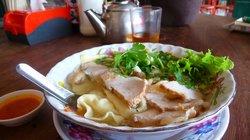 lan Chov Khorko Miteanh Chinese Noodle Restaurant