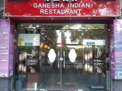 Ganesha Indian Restaurant