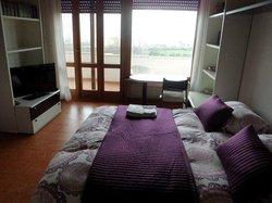 Bed and Breakfast Il Giardino di Villa Anna