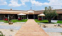 Casa Rural La Dehesilla de Melque