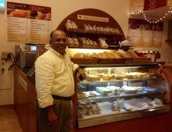Breadworks Boulangerie