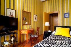 Room Mate Isabella