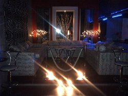 Babylon Club and Lounge