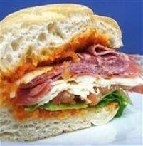 Ocean State Sandwich Co.