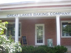 Great Lakes Baking Company
