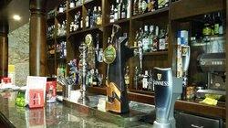 The Breen's Tavern