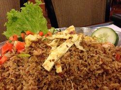 Kartini's Restaurant
