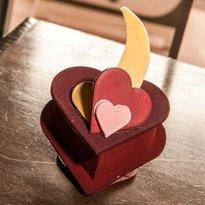 Joliesse Chocolates